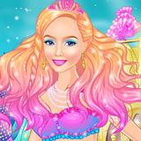 Жемчужная Принцесса