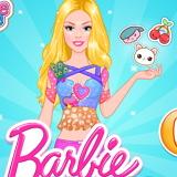 Смешная одежда для Барби