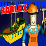 Роблокс: симулятор корабля