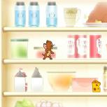Расхитители Холодильника