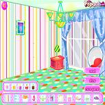 Дом: Спальня Моей Мечты