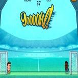 Супер Футбол Голов