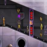 Звёздные Войны: Командная Тактика