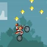 Свободный Мотоцикл