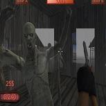 Предел Зомби