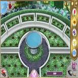 София — Зачарованный Сад