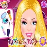 Барби в Стиле Стар Дарлингс