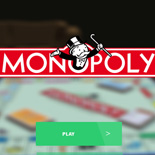 Монополия 3Д