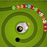 Angry Birds Зума