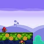 Игра Angry Birds Ракета 2