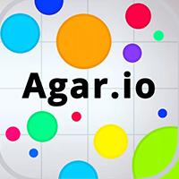 Агарио (Чашка Петри)
