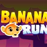 Банановый Бег