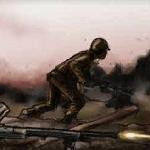 Battle Gear 3 с читами