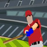 Бейсбол — лига чемпионов