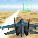 Боевое Задание Летчика