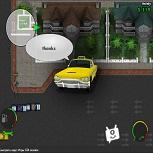 a406-opasnoe-taksi