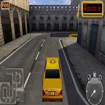 igra-gonki-uchimsya-vodit-taksi