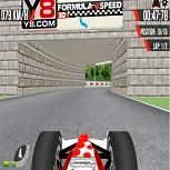 Формула-X Скорость 3Д