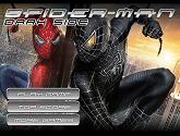 Человек паук — тёмная сторона