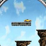 Трансформеры Полёт Бамблби