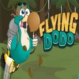 Летающий Додо