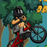 Гонки на велосипедах 2