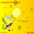 Пузыри атакуют