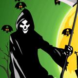Хэллоуин — партийное спасение