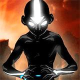 Аватар: Король Финикс