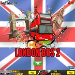 Длинный автобус 2