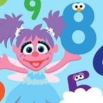 Для детей 2-3 лет: поиск цифр