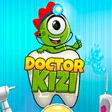 Доктор Кизи