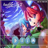 Другая Жизнь 2