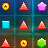Энергия Треугольника