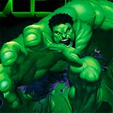 Халк: Супер Сила