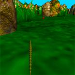 Ио Змейки 3Д