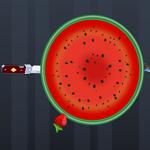 Кидать Ножи