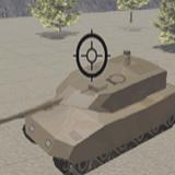 Кликер армии