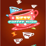 Кофейный Магазин