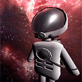 Космические Создатели