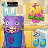 Лечить Зубы О