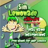 Лимонадный Миллионер для детей
