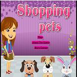 Магазин для Животных