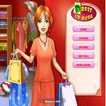 Магазин Джейн