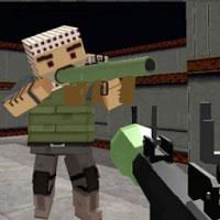Пиксельный апокалипсис 2