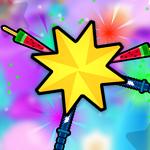 Метание Ножа 3: Рождество
