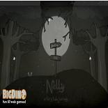 Нелли