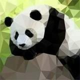 Симулятор Панды 3Д