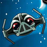 Плохие Свиньи: Космическая Атака