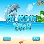 Побег: Спасение Дельфина